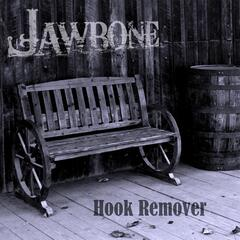Hook Remover