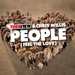 People (Feel the Love)