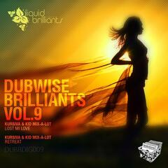 Dubwise Brilliants, Vol. 9