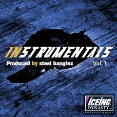 Steel Banglez Instrumentals