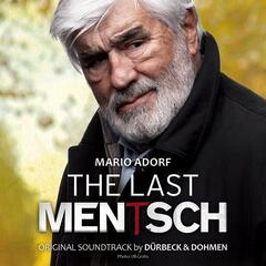 The Last Mentsch (Original Soundtrack)