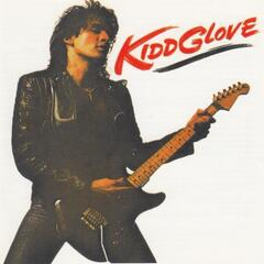 Kidd Glove (Deluxe Edition)