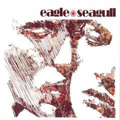 Eagle Seagull