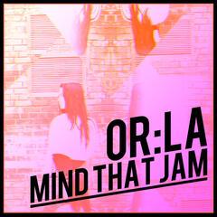 Mind That Jam