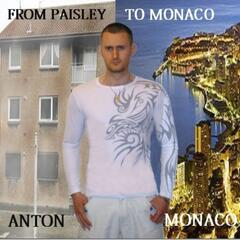 From Paisley to Monaco