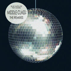 Middle Class: The Remixes
