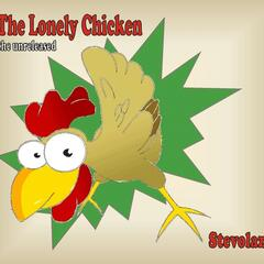 The Lonely Chicken