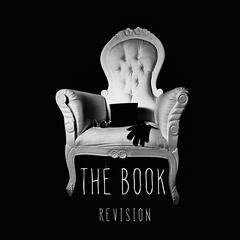 The Book: Revision