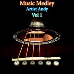 Music Medley Vol 1