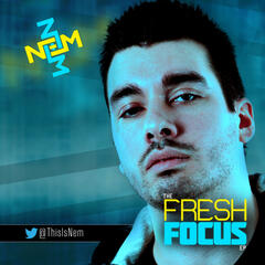 The Fresh Focus