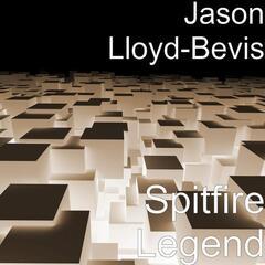 Spitfire Legend.