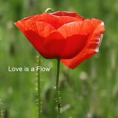 Love is a Flow