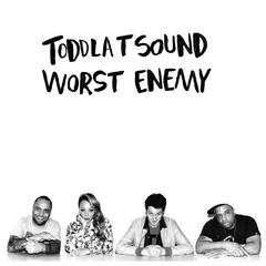 Worst Enemy - Single