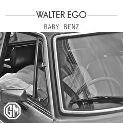 Baby Benz - Single