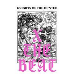 X The Beat
