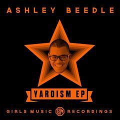 Yardism EP