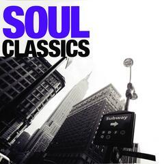 50 Soul Classics