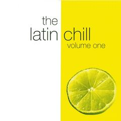 The Latin Chill