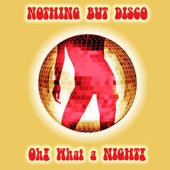 Nothin' but Disco - Oh! What a Night