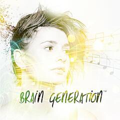 Brain Generation