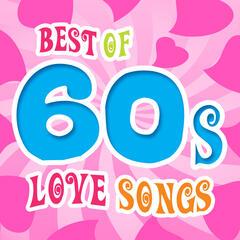 Best of 60's Love Songs