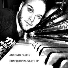Confusional State EP