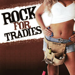 Rock for Tradies