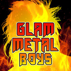 Glam Metal Boys