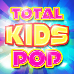 Total Kids Pop
