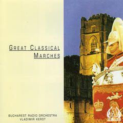 Great Classical Marches
