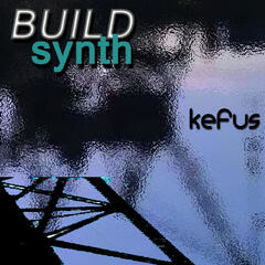 Build Synth