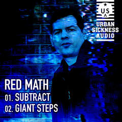Subtract / Giant Steps
