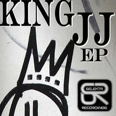 The King JJ EP
