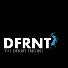 The DFRNT Engine