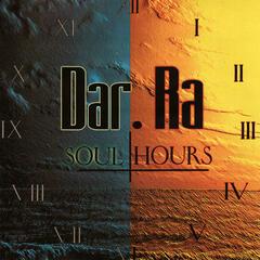 Soul Hours