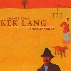 Romany Songs / Chants Roms