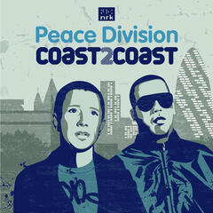 Peace Division - Coast2Coast