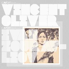 Vincent Oliver EP