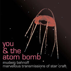 Mudwig Bahnoff / Marvellous Transmissions of Star Craft