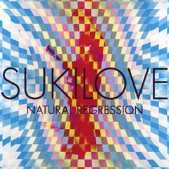 Natural Regression - EP
