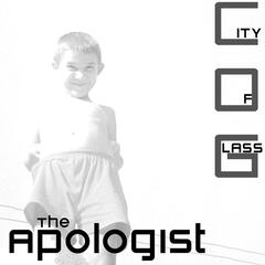 The Apologist - EP