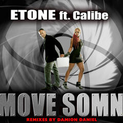 ETONE - MOVE SOMN