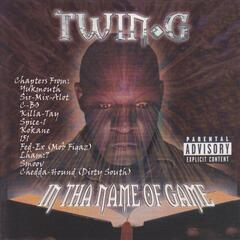 In tha Name of Game Vol. 1