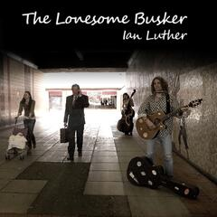 The Lonesome Busker