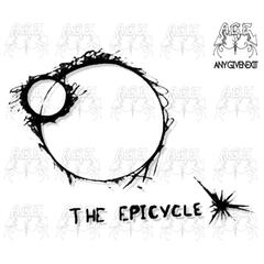 The Epicycle EP