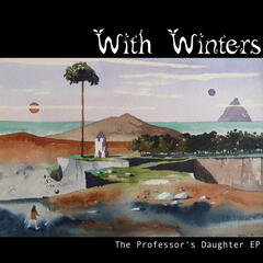 The Professors's Daughter EP