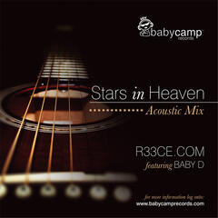 Stars in Heaven Acoustic Mix