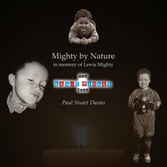 Mighty by Nature