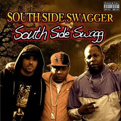 South Side Swagger