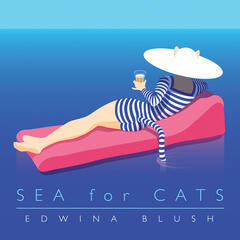 Sea for Cats